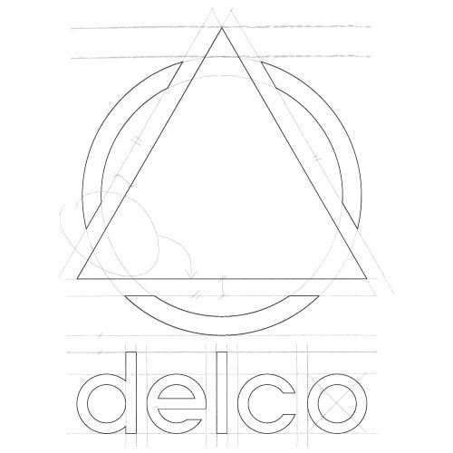 delcosistemi_logo-costruct_500x500