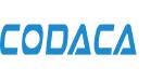 codaca