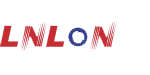 lnlon